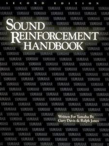 03 Yamaha Sound Reinforcement Handbook - Don Davis.jpg