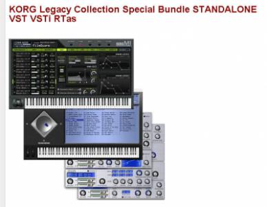 Legacy VSTi plugin bundle-Fig 2.jpg