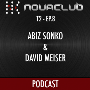 NOVACLUB PODCAST T2 EP8.png