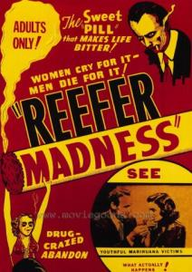 reefer madness.jpg