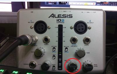 alexis monitor mix.jpg
