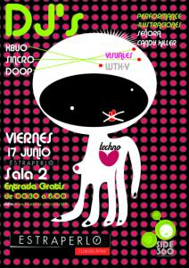 cartell Side360 viernes 17 junio mini.jpg