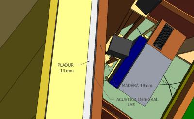 DETALLE MATERIALES PARED DE MONITORES.png