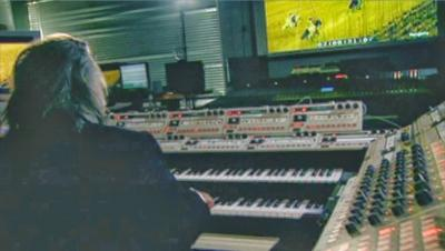 Vangelis-And-The-Journey-To-Ithaka-Documentary-Private-Studio-Synthesizer-Setup-MTM-8-Greece-Alexander-Soundtrack-Oliver-Stone.jpg