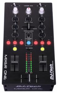 DJTECH+MIXER+ONE-2.JPG
