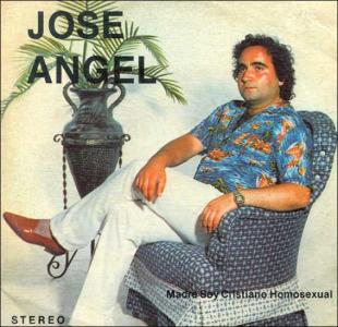 jose_angel.jpg