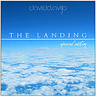 The Landing (Special Edition) - David Clavijo