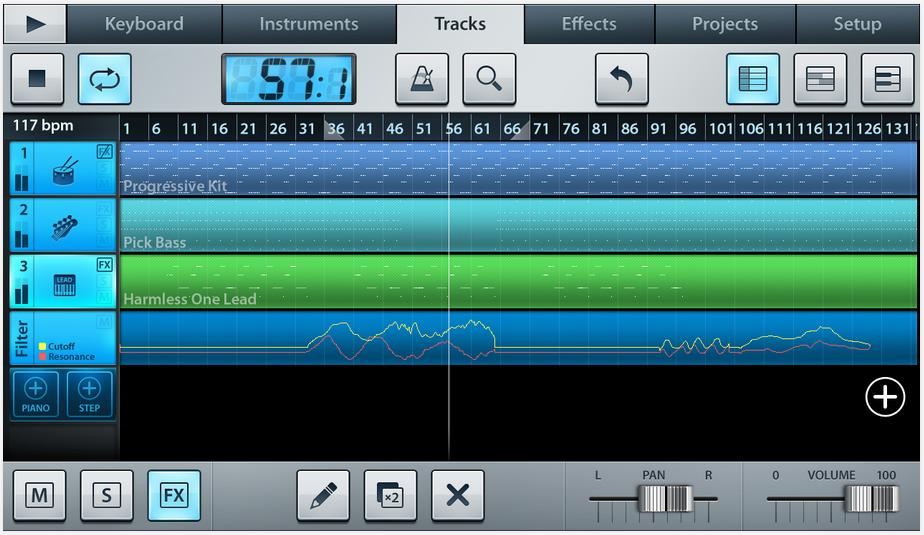 Free Wav Samples Para Fl Studio Mobile