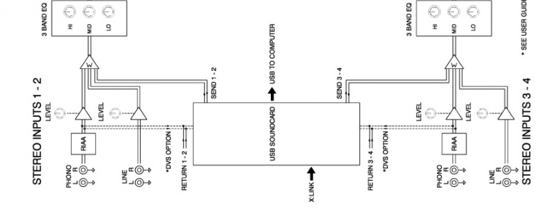diagrama-770x318.jpg