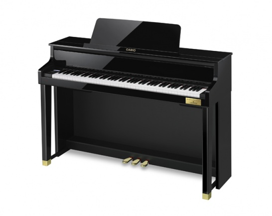 Celviano Grand Hybrid GP-500BP