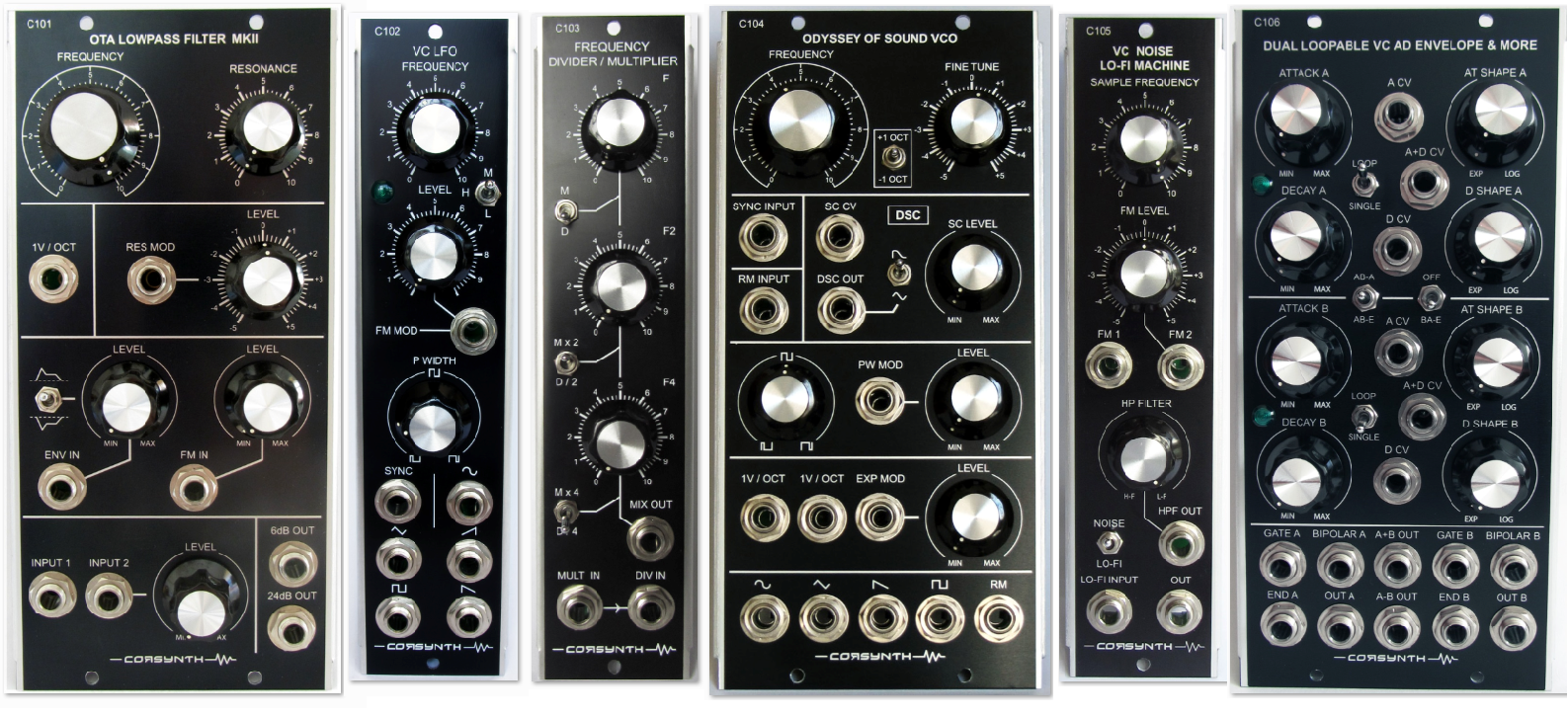CorSynth%20family.png