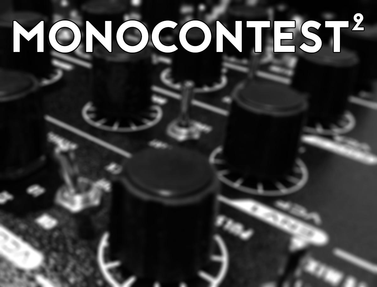 monocontest2.jpg
