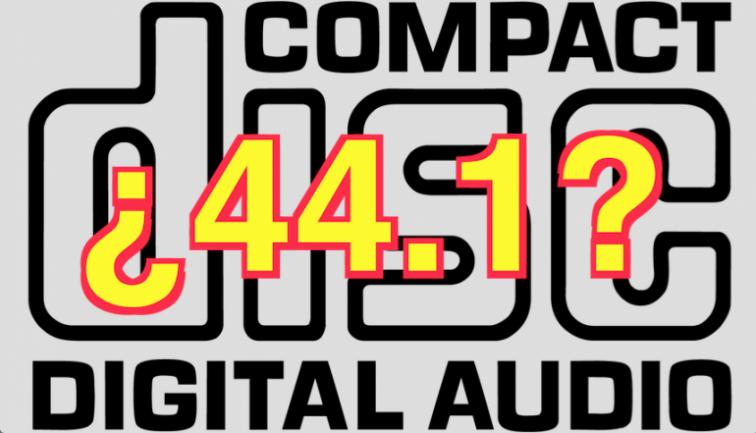 441CDlogo-756x433.png