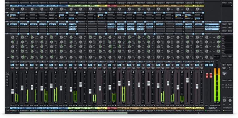 sonar,ativando o plugin melodyne -