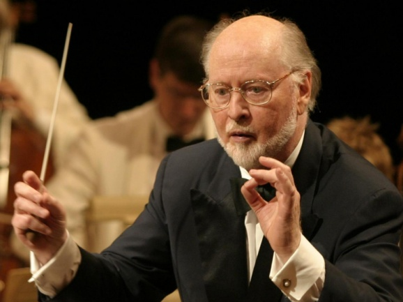 john-williams-578x433.jpg