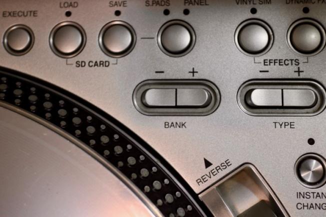 buttonssldz-652x433.jpg