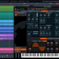 Waveform 9, el DAW de Tracktion
