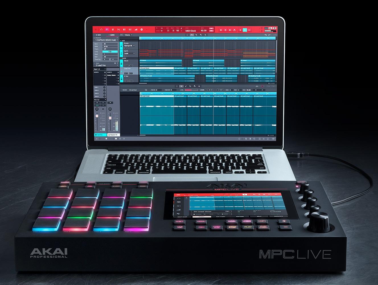 Auria Pro Review - The Best iPad DAW? - AudioNewsRoom