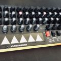 Analogue Solutions Generator 4