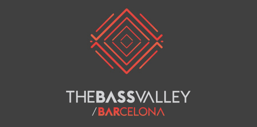 The Bass Valley Barcelona