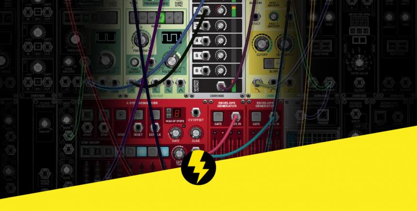 Voltage%20Modular-860x435.png