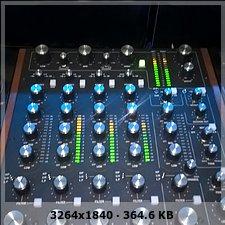 c2a1c801018dcf68c895e7f1c4258-4226514.jpg