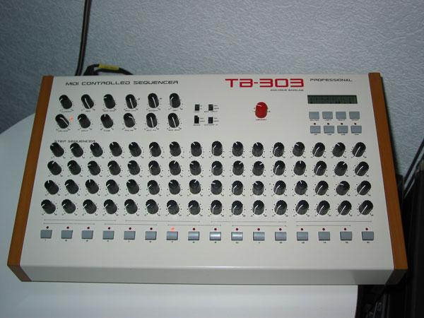cc911bac03c2af93abf4da2b78658-2006759.jpg