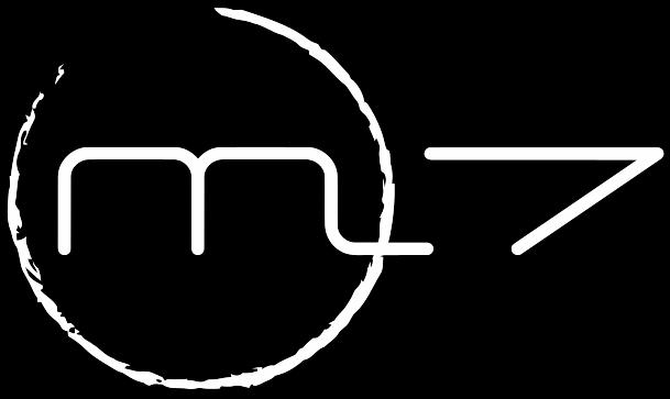 Proyecto DIY terminado, Mar7 VST Hardware Synthesizer