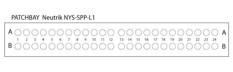 6e2b92db77d3defc7a4132bd45b43-4088499.jpg