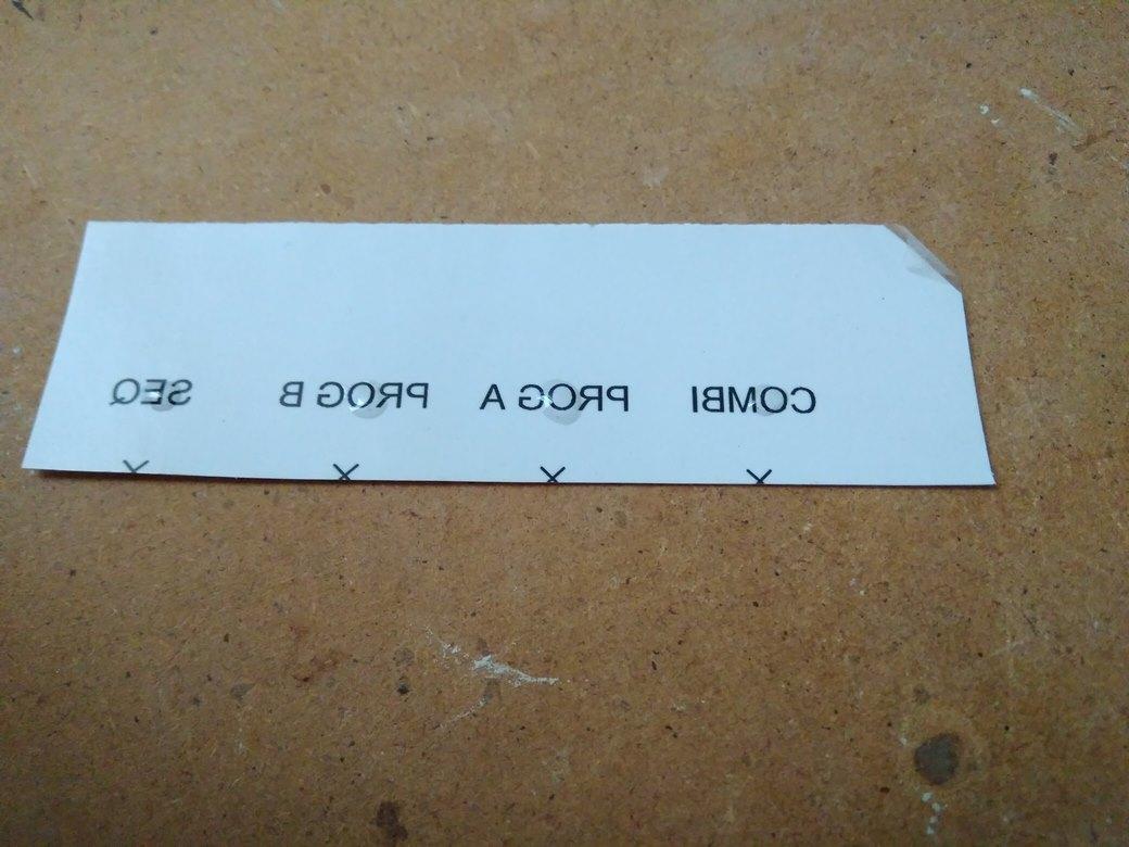 7f2f159cad493da3022142f9c08ee-4412637.jpg