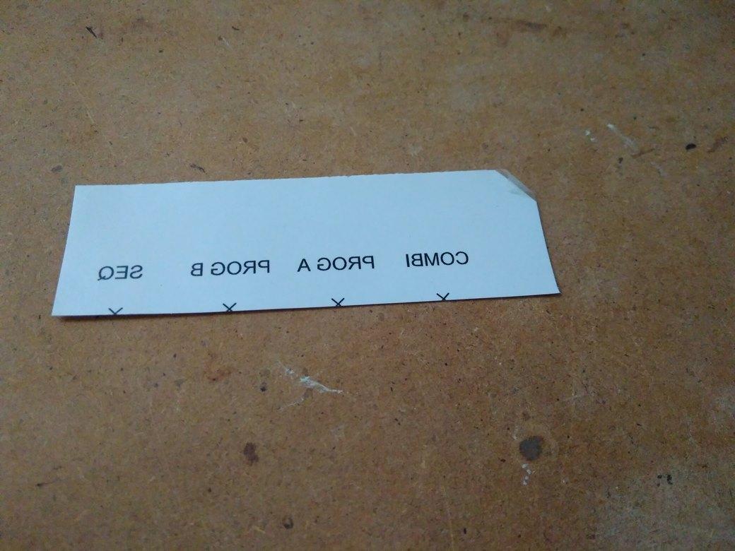 f8bd84b80628a4af39ec6acb13080-4412637.jpg