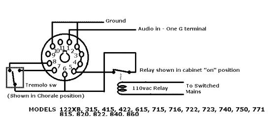 Diagram Wiring Diagram 11 Pin Relay Full Version Hd Quality Pin Relay Ductdiagram Eyepower It