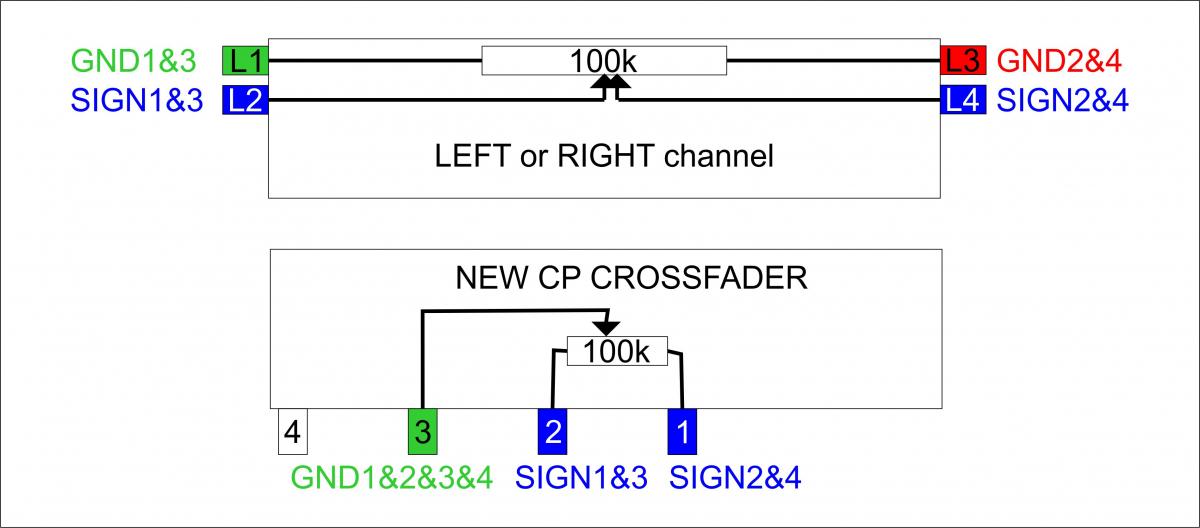 1184bc857b4c48d204f6ffaf9fc7e-4400823.jpg