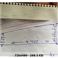 f82a45a580411897b8dc9e582bfa5-3949329.jpg