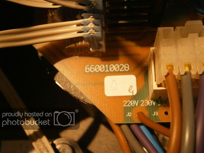 d925bc47775ea4895b428cecc1ded-4163191.jpg