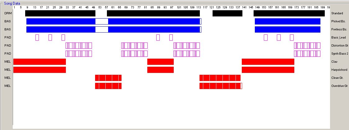 3f24cf44fbcf536f4b6bf332f4397-3164057.jpg