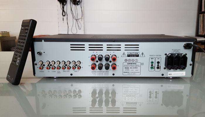 ¿Me ayudáis a encontrar un sustituto para mi amplificador? Dc21d2496b0b9b2ff1b7327478cb6-4738189