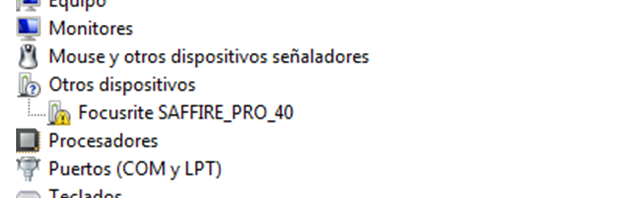 9c9f1116620feea6c3b6b1053bc3a-4168228.png