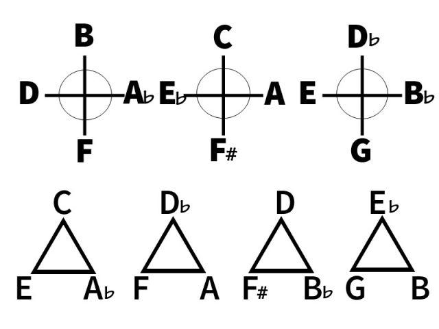 8dc487f6d4c4d3d9908ada2dc16f6-4530640.jpg