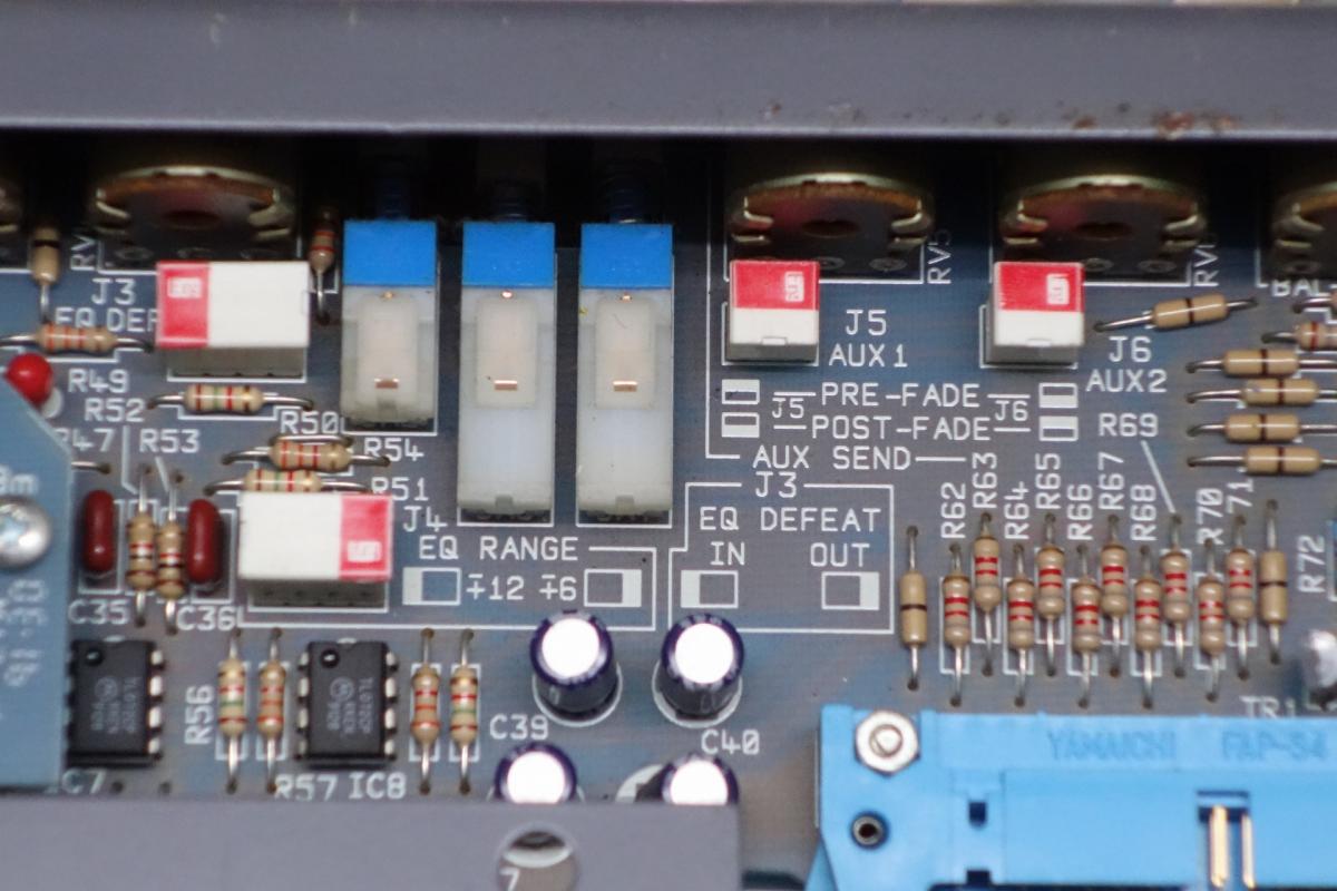 ece80abffb83cbd3e8f573541fb12-4216455.jpg