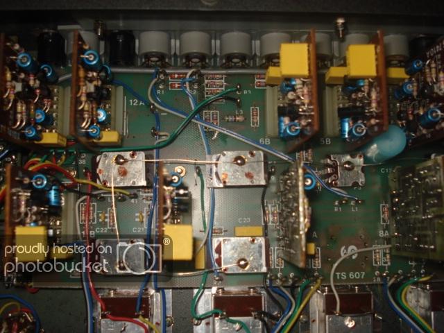 0d0b4b5ff80e7c292d43afca4c643-3489618.jpg