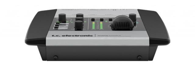 Desktop Konnekt 6