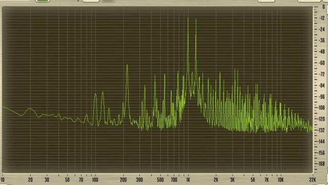 interm-6dbs-comp-fastest_12222_640.jpg