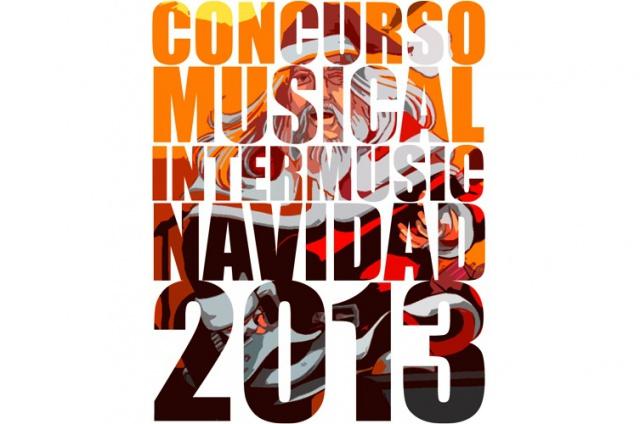 Concurso Intermusic 2013