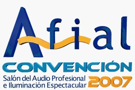AFIAL 2007