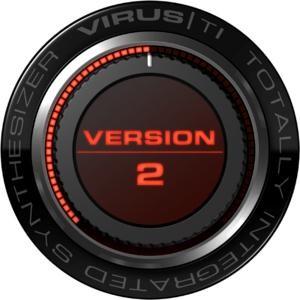 Access Virus TI 2.0