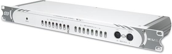 ESI M8U XL