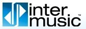 Intermusic Pro