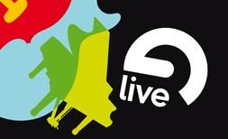 Live 8.2.5