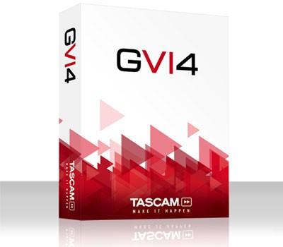 GVI 4